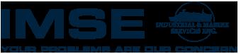 IMSE Industrial & Marine Services